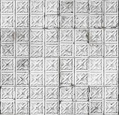 Merci-04 tile wallpaper