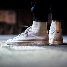 081f19915f7212 PUMA CLYDE X BKRW 12000  sneakers76 store online ( link in bio )  puma