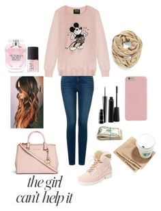 """Writings On The Wall"" by moniqueforeverz ❤ liked on Polyvore featuring Australia Luxe Collective, Echo, NYDJ, Markus Lupfer, NARS Cosmetics, Michael Kors, Victoria's Secret, Jennifer Lopez and MAC Cosmetics"