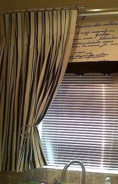 curtains-bloemfontein8