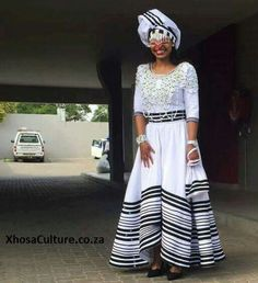4 Factors to Consider when Shopping for African Fashion – Designer Fashion Tips African Wedding Attire, African Attire, African Wear, African Women, African Dress, African Weddings, African Clothes, African Inspired Clothing, African Print Fashion