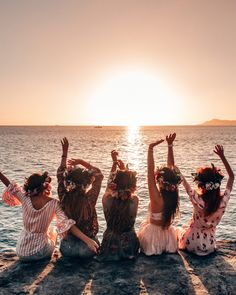 The Ultimate Guide to Oahu - Lisa Homsy Hawaii Honeymoon, Maui Vacation, Hawaii Travel, Oahu Hawaii, Best Island In Hawaii, Oahu Beaches, Hawaii Things To Do, Best Instagram Photos, Girls Getaway