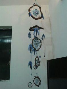 Filtro bluuuue