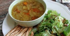 negative calorie soup recipe, easy negative calorie soup recipes, list of negative calorie foods, how to make a negative calorie soup, diet soup, cabbage soup