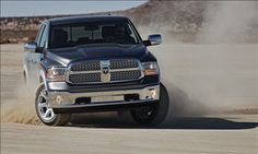 2013 Ram 1500 2013 Dodge Ram, Used Car Prices, Latest Cars, Cool Bikes, Hot Cars, Used Cars, Classic Cars, Trucks, Photo And Video
