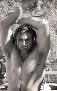 6:12 Photography: The LA / Hollywood Collection: Brock O'Hurn - Set 1