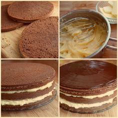 Pancakes, Breakfast, Food, Kids, Morning Coffee, Essen, Pancake, Meals, Yemek