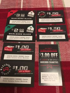 Cigarette Coupons Free Printable, Printable Coupons, Spirit Coupon, American Spirit Cigarettes, Marlboro Coupons, Marlboro Cigarette, Cheeseburger Soup, Grocery Coupons, Thursday