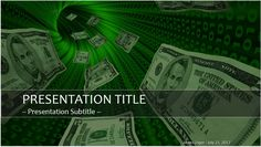free money powerpoint by sagefox choose from thousands of quality templates with no fees or registration required new powerpoint templates added daily