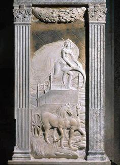 Agostino-Di-Duccio-The-Moon.JPG 508×700 pixel