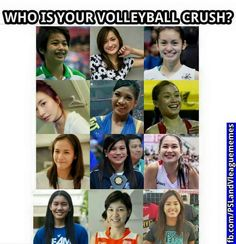 Filipina, Volleyball, Celebrities, Movies, Movie Posters, Celebs, Films, Film Poster, Cinema