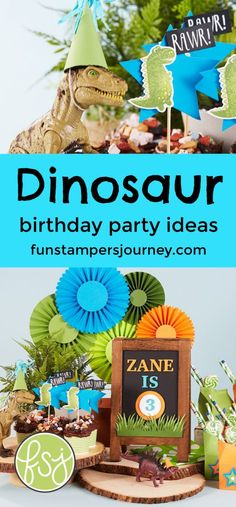 New Free Dinosaur Birthday Party Fun! Style Your little one will be 1 today i… - Shopkins Party Ideas Office Party Games, Dinner Party Games, Graduation Party Games, Birthday Party Games, Party Fun, Party Ideas, Diy Party, Diy Ideas, Indoor Party Games