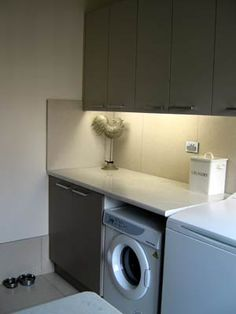 Laundry Design Ideas & Refurbishment - local supplier