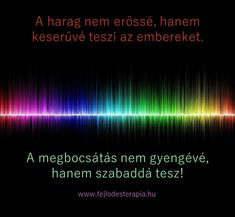Forgive me not for the sake of the other, but for your own peace .- Ne a másik kedvéért, hanem a saját lelki békédért bocsáss meg! ❤️… Forgive me not for the sake of the other, but for your own peace of mind. Access Bars, Forgive Me, Peace Of Mind, Acceptance, Budapest, Cool Words, Forgiveness, Mindfulness, Messages