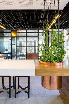 Australian Taxation Office - Queensland Glass