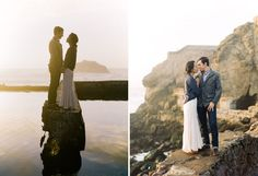 Sutro Baths SF Engagement Couple, Engagement Pictures, Engagement Shoots, Sutro Baths, Moving To San Francisco, Pregnancy Photography, Engagement Photo Inspiration, Anniversary Photos, Green Wedding Shoes
