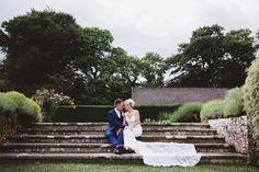 Gardens Gardens, Weddings, Places, Mariage, Garden, Wedding, Garden Types, Marriage, Casamento