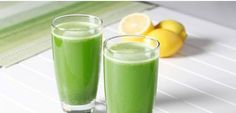 Detox Juices For Weight Loss And To Lose Belly Fat – Healthy Top Advices Home Remedies, Natural Remedies, Water Retention Remedies, Vinegar Weight Loss, Cholesterol Lowering Foods, Lose 50 Pounds, Menopause, Lose Belly Fat, Fett
