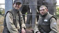 """Résultat de recherche d'images pour """"hyppos zoo de maubeuge"""""""