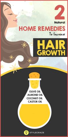 Hairfall – a problem that plagues us all! Losing 50 to 100 strands of hair daily is a common and natural occurrence among men and women.