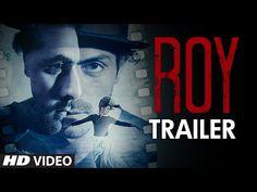 #Roy Trailer Ranbir Kapoor acqueline Fernandez - http://www.videosfornews.com/videoview/roytrailer-ranbir-kapoor-acqueline-fernandez