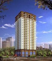 Chung Cư An Bình Cổ Nhuế, Chung Cư An Bình Tower, 700Triệu/căn, Vay Gói 30.000Ti LS 5% Liên hệ ngay chủ  đầu  tư để đặt chỗ mua căn hộ và vay gói 30.000 tỷ Hotline: 0967408687-0978823848 Quý khách tìm hiểu dự án tại địa chỉ http://batdongsanhoiquan.com/chung-cu-an-binh-tower-nha-o-xa-hoi-co-nhue-bid36.html