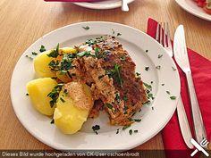 Sommergerichte Mit Schweinefleisch : Die 95 besten bilder von hackfleischrezepte