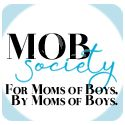 Great site for moms with boys and raising them to love God.
