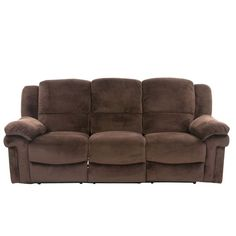 Bourbon modular recliner lounge suite with chaise for 1x super comfort recliner chaise