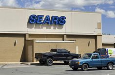 Whirlpool, Lands\' End, and Seritage Growth all might suffer collateral damage if Sears declares bankruptcy.