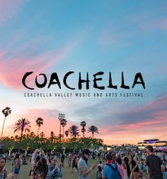 Coachella 2020 - Consequence of Sound Coachella Makeup, Coachella Hair, Coachella Valley, Coachella Festival, Coachella Camping, Festival Photography, Camping Style, Travel Wall, Summer Dream