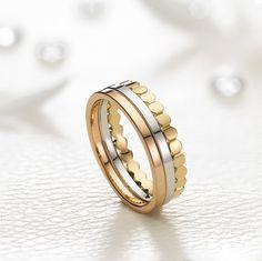 Zeina Alliances : Preview Nouveautés 2017. #Zeinaalliances #zeinaworld #joaillerie #mariage #fiançailles Rings For Men, Wedding Rings, Engagement Rings, Jewelry, Engagement Ring, Man Women, Turntable, Engagements, Enagement Rings