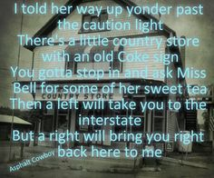 Good Directions- Billy Currington.....great dance around the house song! :)