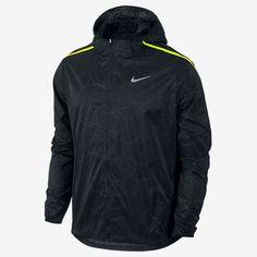 Best Workout Clothes For Men From Nike 2016 Nike 2016, Running Jacket, Sport Wear, Vintage Tees, Mens Fitness, Fun Workouts, Nike Jacket, Nike Men, Hoodies