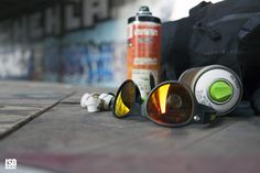 Baendit - Modular Bendable Sunglasses