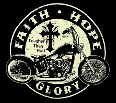 Graphic Tee Regular Solid Cotton T-Shirts for Men Motorcycle Art, Motorcycle Outfit, Bike Art, Motorcycle Quotes, Bikers Prayer, Son Birthday Quotes, Harley Davidson Art, Biker Clubs, Biker Quotes