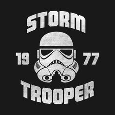Check out this awesome 'Stormtrooper' design on Star Wars Wallpaper, Star Wars Fan Art, The Force Is Strong, Star Wars Tshirt, Starwars, Cricut, Retro, Check, T Shirt