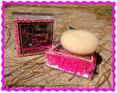 WIN2 The Hunny Buns - awesome hair accessories! Ends 9/30/13