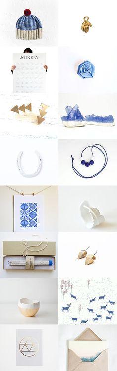 Foggy Morning by Beth Meyer on Etsy--Pinned with TreasuryPin.com  @Etsy #Etsy #Treasury #Shopping #ShopEtsy #HomeDecor #GiftGuide #Jewelry