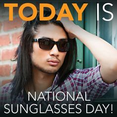 National Sunglasses