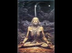 Jeeva Samathi - Cheeranjeevi - raja yoga meditation Q&A Series