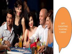 Low Price Spy Cheating Playing Cards Shop In Hyderabad