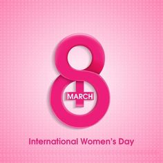 We Wish you all a Very Happy International Women's Day!! ‪#‎WomensDay‬ ‪#‎InternationalWomensDay‬