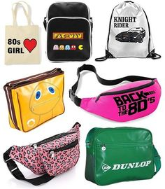 a021410d8b 62 Best Retro Bags images in 2019