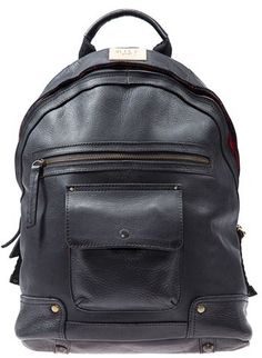 7469c12f43b3 79 Best Backpacks and Luggage images