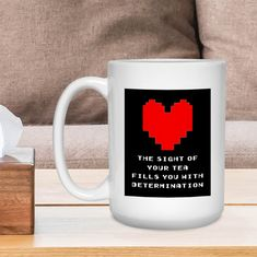 $14.95 - $17.95 (11-15 Oz) . Product Sold by Amazon.com . IDEAL GIFT FOR FRIENDS - Our funny mug gift is perfect for anyone, especially coffee lovers. With cute design and unique quotes will make them love it! Be it for your brother, sister, parents, grandparents, best friend, lover, child, fiance, husband, wife, in-laws, cousins, aunts, uncles, boss. EXCLUSIVE DESIGN MUG FOR YOURSELF - Describe who you are with this mug by drinking a cup of coffee or maybe a hot chocolate? What a perfect match! Game Presents, Presents For Best Friends, Funny Presents, Best Friend Gifts, Gift Card Games, Unique Quotes, Aunts, Brother Sister, Coffee Lovers