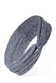 Accessories - Hair Accessories - Forever 21 UK