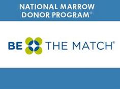 You can sign-up to be a bone marrow donor at no cost. http://marrow.org/Join/Join_Now/Join_Now.aspx Is a couple step process, but could help someone who is suffering or even save a life.