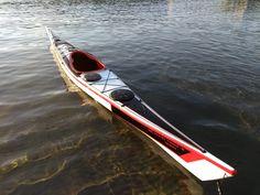 Lastest creation from big pond kayaks 2018 updated Mannta www.bigpondkayaks.com @bigpondkayaks Kayak Boats, Canoe And Kayak, Kayak Fishing, Kayaks, Camping And Hiking, Hiking Gear, Canoa Kayak, Kayak Storage Rack, Isle Of Man