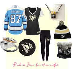 Jamberry nail wraps Jamberry game Facebook game Pick a jam for outfit post a jamberry wrap for this outfit  PITTSBURGH PENGUINS